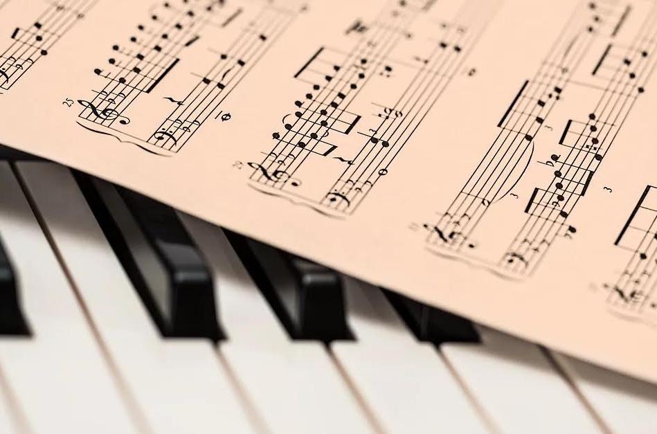 26 I 2021 r. 17:30 – 20:30<br/>Aktywne słuchanie muzyki wg Batii Strauss<br/>150 zł