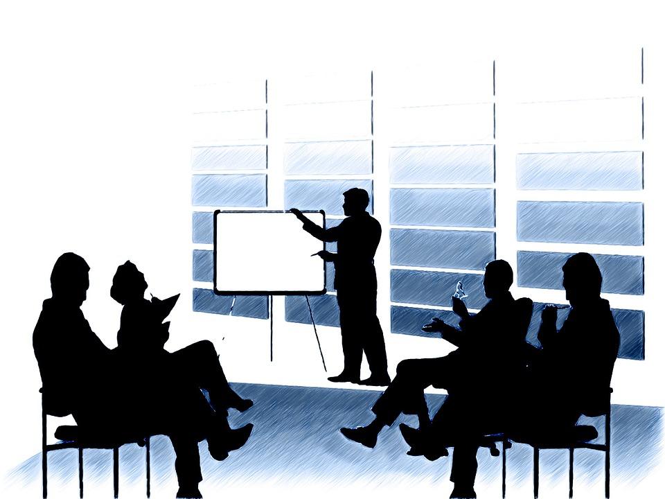 22 I 2021 r. 16:00 – 19:30<br/> 23 I 2021 r. 9:00-17:00<br/>Kurs TUS Trening Umiejętności Społecznych I i II stopień Kurs doskonalący, dający umiejętności prowadzenia zajęć TUS<br/>499,00 zł