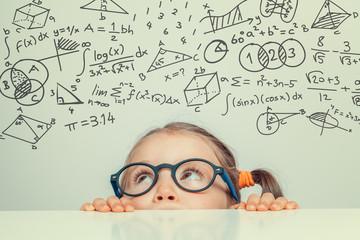 11 III 2021 r. 17:00-20:00<br/>Edukacja matematyczna najmłodszych<br/>190 zł