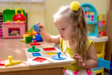 23 II 2021 r. 17:00-20:00<br/>Uczeń z niepełnosprawnością intelektualną w stopniu umiarkowanym w szkole integracyjnej i ogólnodostępnej<br/>150 zł