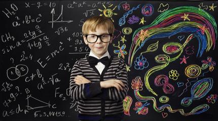 4 V 2021 r. 17:30-20:30<br/>Matematyka w działaniu - ruch i zabawa<br/>160 zł
