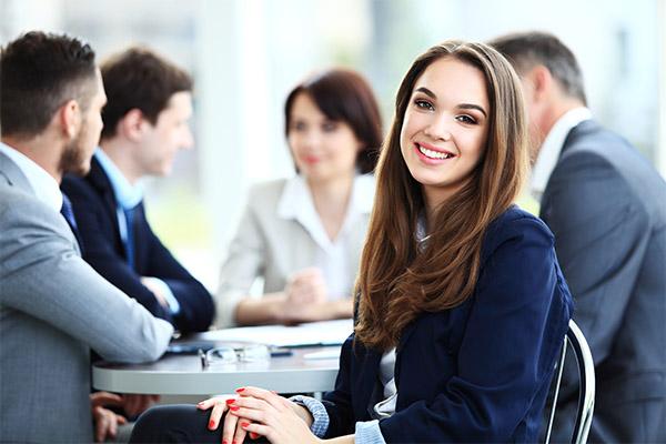 18 VI 2021 r. 16:00-19:30<br/>19 VI 2020 r. 9:00-17:00<br/>Kurs TUS Trening Umiejętności Społecznych I i II stopień Kurs doskonalący, dający umiejętności prowadzenia zajęć TUS<br/>499 zł