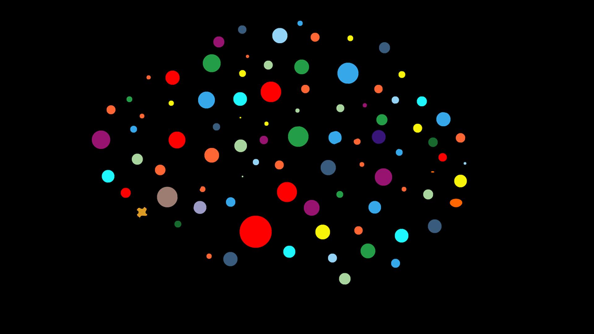 27 IV 2021 r. 17:00-20:00<br/>Neurodydaktyka - nauczanie i uczenie się przyjazne mózgowi<br/>150 zł