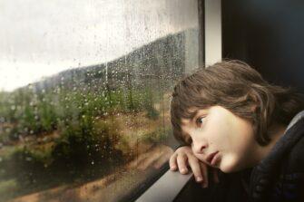 28 V 2021 r. 16:30-18:30<br/>Depresja u dzieci i młodzieży - symptomy i sposoby interwencji<br/>160 zł