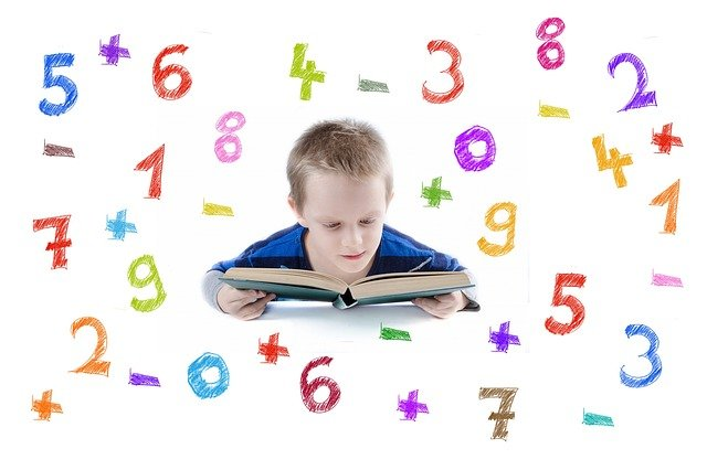 13 V 2021 r. 17:30-20:30<br/>Edukacja matematyczna najmłodszych<br/>190 zł