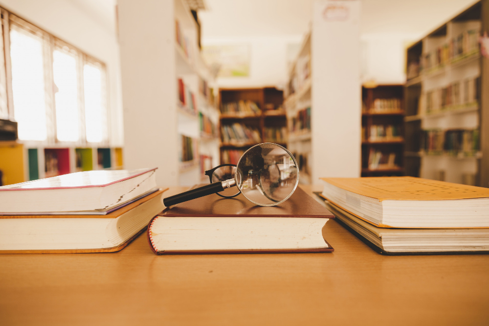 18 VI 2021 r. 10:00-13:00<br/>Jeszcze raz o czytelnictwie – repetytorium dla wytrwałych  nauczycieli bibliotekarzy<br/>199 zł